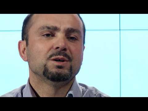 Elmaz Isufi - 20 vjet Koha Ditore