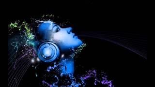 Drifting Away by Faithless (SHVR Remix)