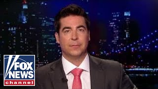 Watters' Words: The lying left