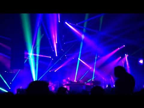 Pretty Lights  @ Times Uni Center Albany NY 103113 2013 HD 1080p 35