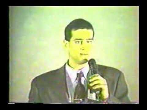 Jason Vale Super Juice Me Documentary