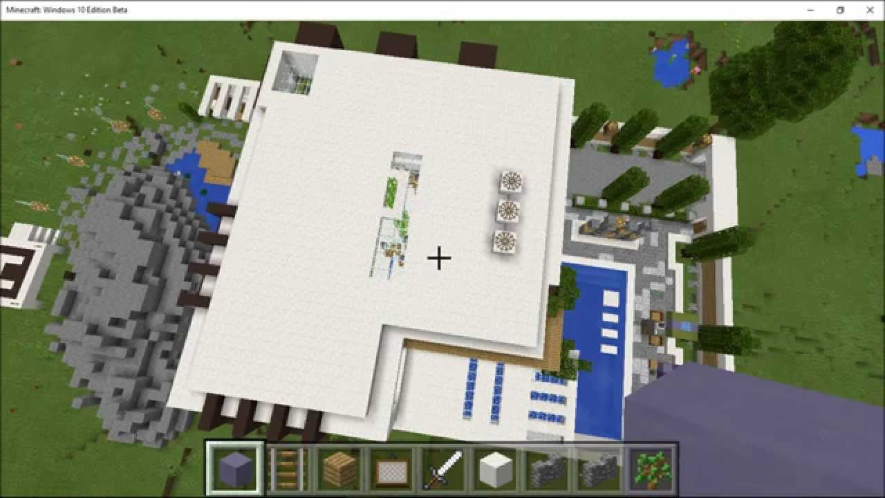 map maps mcpe windows 10 » World Map | Full Maps How To Instal Minecraft Maps on commands minecraft, tools minecraft, android minecraft, welcome minecraft, screenshots minecraft, store minecraft, windows minecraft, patterns for minecraft, imagenes de minecraft, search minecraft, games minecraft, iphone minecraft,