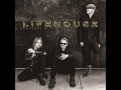 EVERYTHING LIFEHOUSE MOVING PICTURES AND LYRICS