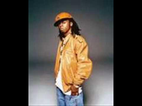 Lil Wayne Nymphos