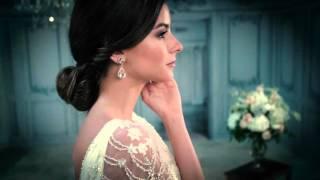 Video Jasmine Couture Spring 2016 Bridal preview download MP3, 3GP, MP4, WEBM, AVI, FLV Agustus 2018