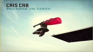 Cris Cab - Paradise (On Earth) HQ W Download