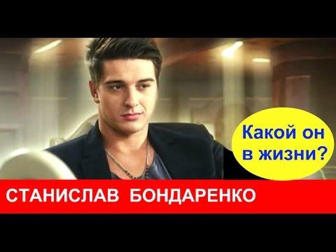 ВН Алексеев, ВС Лизунов Моя Малая Родина Край