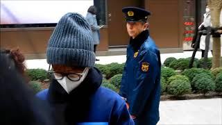 『ポーの一族』東京公演.