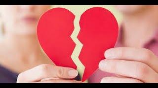 प्यार और प्रेमी को धोखा खाने के बाद कैसे भुलाएँ?जाने