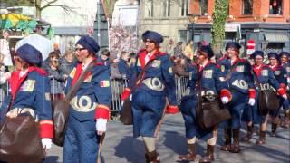 Aalst-Carnaval2014 - 02