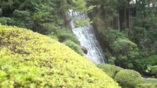 Kashiwa Nihonkaku Promotion 1012 2