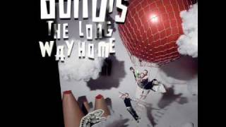 Donots - Let it Go (CD QUALITY) 05