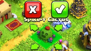 THE RAREST SPECIAL OBSTACLE!  TH12 Farm to Max | Clash of Clans