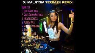 Download lagu DJ RELA DEMI CINTA||BUTIRAN SANDIWARA||SATU HATI SAMPAI MATI||BUNGA REMIX TERBARU BIKIN OLENG [MDJ]
