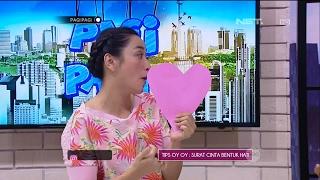 Video Tips Oy Oy Spesial Valentine! download MP3, 3GP, MP4, WEBM, AVI, FLV Juli 2018