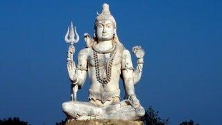 Nageshwar Jyotirlinga - Darukavana...Yatra 2010