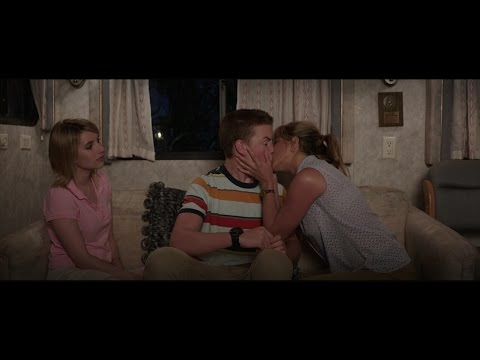 We're The Millers - \