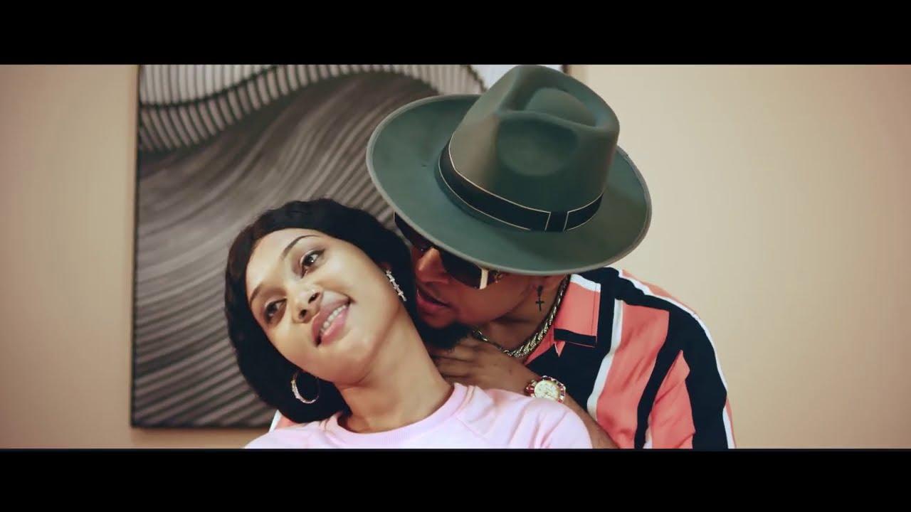 Download Hemedy  Phd - Lawama ( Official Video )