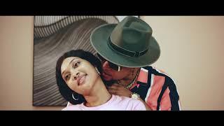 Hemedy Phd - Lawama ( Official Video )