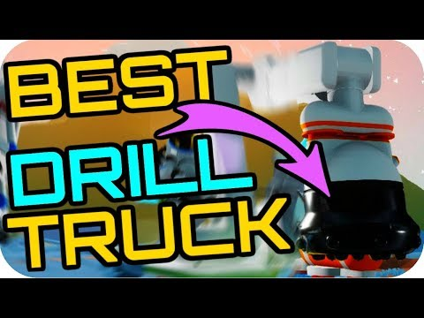 Astroneer BEST MOBILE DRILL MACHINE! 🚀BASE BUILDING UPDATE 🚀#5 Basebuilding Update Astroneer Alpha