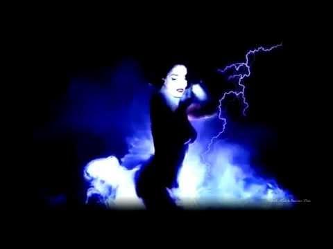 Dita Von Teese....Sarah Vaughan ~ Whatever Lola Wants