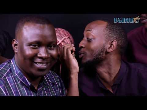 Funniest Interview ever: Comedy Knights igiye gutaramira i Musanze