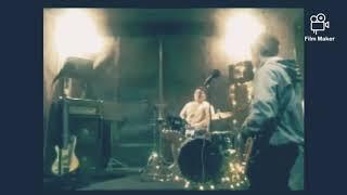 Pangeran koDok - Scream Aloud (only music)