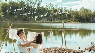 DANANG Prewedding Slideshow | Thắng & Quỳnh