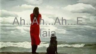 Paula Fernandes  e Almir Sater- Jeito de Mato