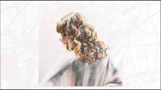 Maya Isacowitz - Soul Changing