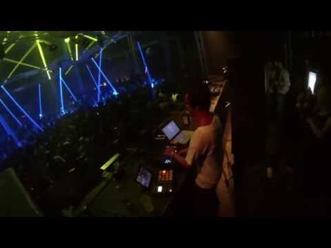Format:B live @ UTOPIA Island 2013