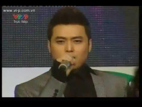 Vui Như Đêm Nay - Quang Vinh (Âm nhạc & Bước nhảy tháng 7/2012)