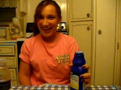 milk of magnesia..makes you poop