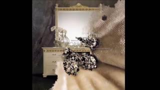 видео Итальянские кованые кровати в Москве - купить кровать на заказ в салоне итальянской мебели ARREDO