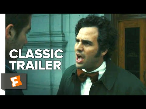 Zodiac (2007) Trailer #1   Movieclips Classic Trailers