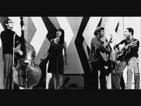 The Seekers - This Little Light Of Mine