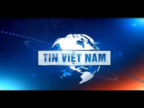 VIETV Tin VietNam 04 21 2019