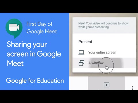 how-to-share-your-screen-in-google-meet