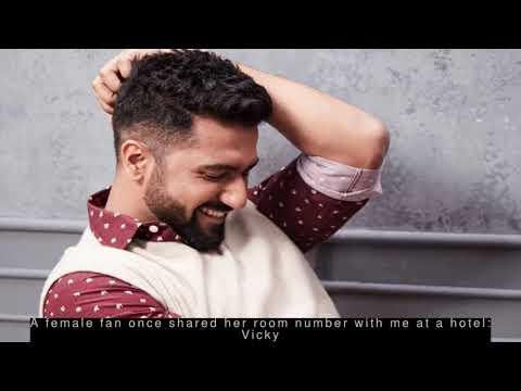 Latest Entertainment News - Riteish trolls Ranveer's fashion sense with 'fancy dress' meme Mp3