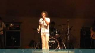 L,Zau Lum No,1 Kachin Church Bangkok Live Show 8 3 2009