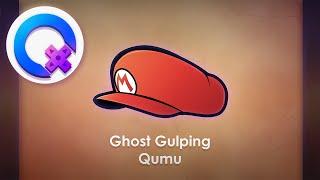 Paper Mario - Ghost Gulping [Electro Swing Remix]