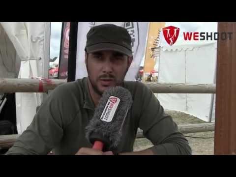 WeShoot: Une interview de Nabil Zniber