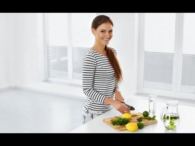 9dfd9f4f93881 هذا ما يحدث للحامل عند تناول عصير الليمون !! – مجلتك