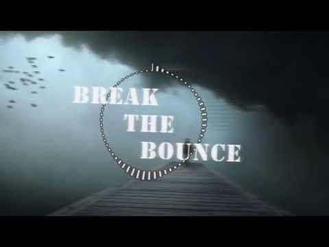DJ Snake Ft. Lauv - A Different Way (Aazar Remix)