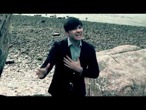 NEON - Por Siempre (Videoclip Oficial)