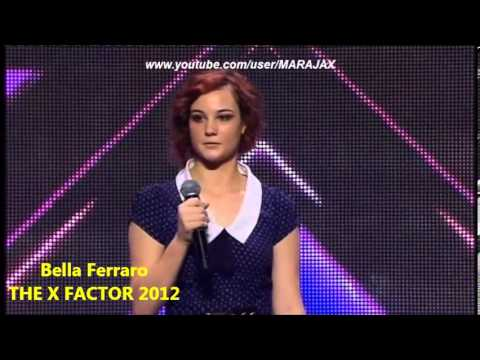 The Best TOP 25 X Factor and Got Talent World (First Audition) and Big Surprises