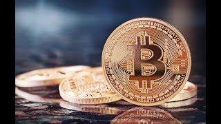 Как покупать Bitcoin выгодно
