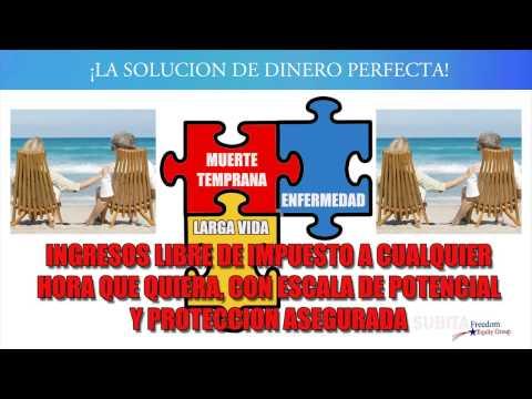 Show me the money IN SPANISH   Muestrame el dinero