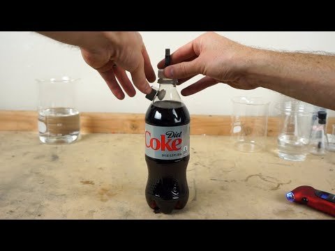 mentos-in-a-closed-soda-bottle—what-happens?