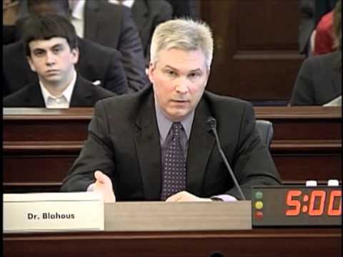 """Senate Majority Leader's Approach to Social Security: """"Nightmare Scenario"""""""
